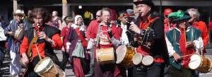 procession 2013a